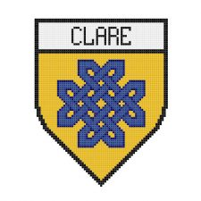 clare-crest-knot-4-1416692721-jpg