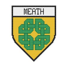 meath-crest-knot-3-1416695983-jpg