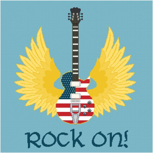 rock-on-winged-guitar-cross-stitch-pattern-1435004318-jpg
