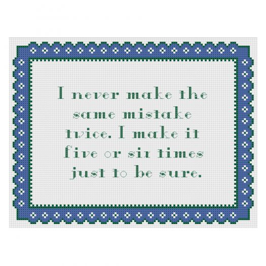 same-mistake-twice-cross-stitch-pattern-1423073442-jpg