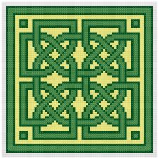 knot-green-and-gold-fsi-jpg