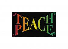 teach-peace-preview-jpg