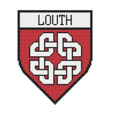 louth-crest-knot-3-1416695644-jpg