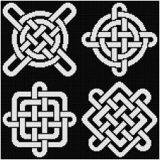 4-black-and-white-knots-fsi-jpg