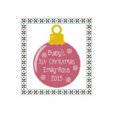 babys-first-christmas-ornament-preview-jpg