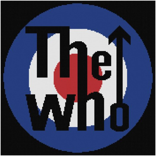 the-who-logo-fsi-jpg