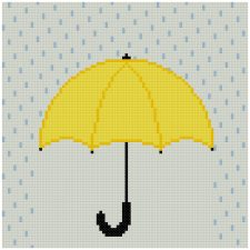yellow-umbrella-fsi-jpg