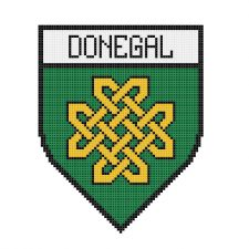 donegal-crest-knot-4-1416693132-jpg