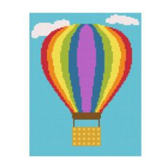 kids-cross-stitch-patterns-jpg